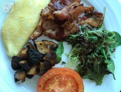 EA_breakfast