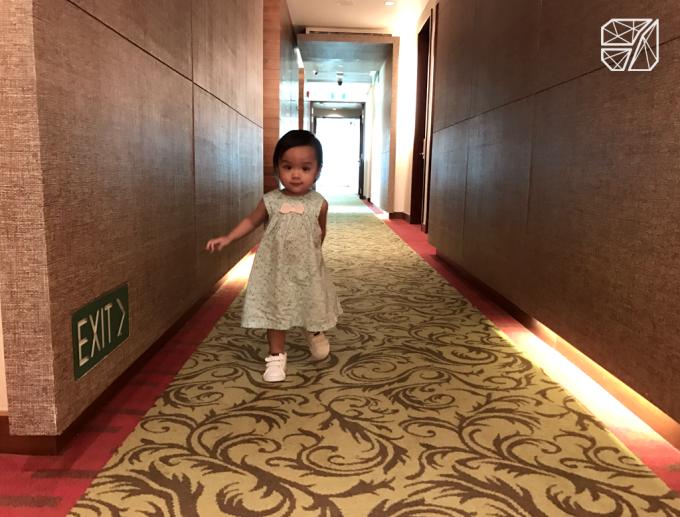 EA_hallway
