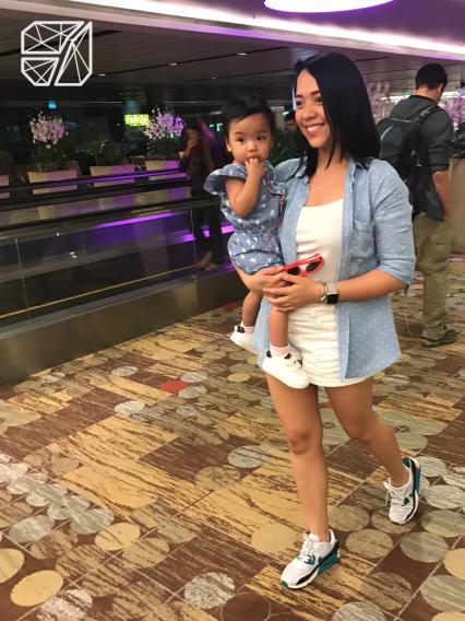 EA_SG airport