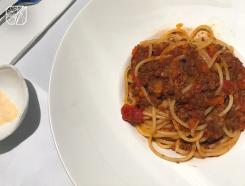 EA_Spagheti