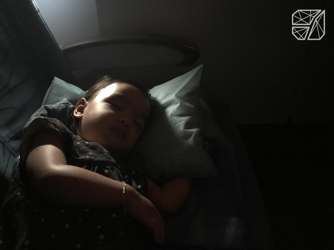 EA_sleeping Kerrigan