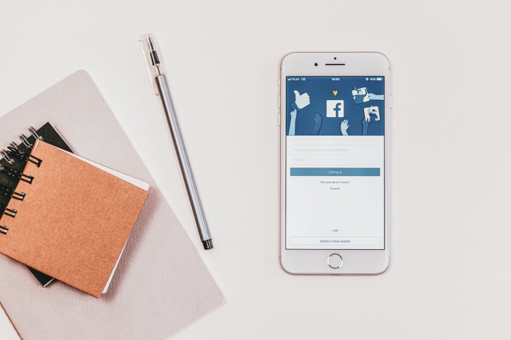 Every savvy social media managers would want to use these digital tools in2020