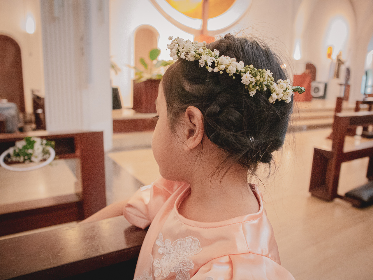 flower-girl-hairstyle.jpg