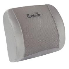 ComfiLife Lumbar Support