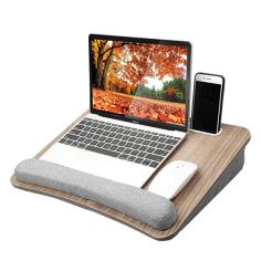 Huanuo Laptop Lap Desk