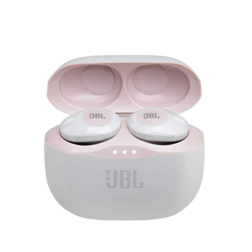 JBL Tune True Wireless Earbuds