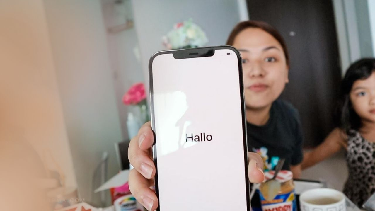 iPhone_12_pro_max_unboxing