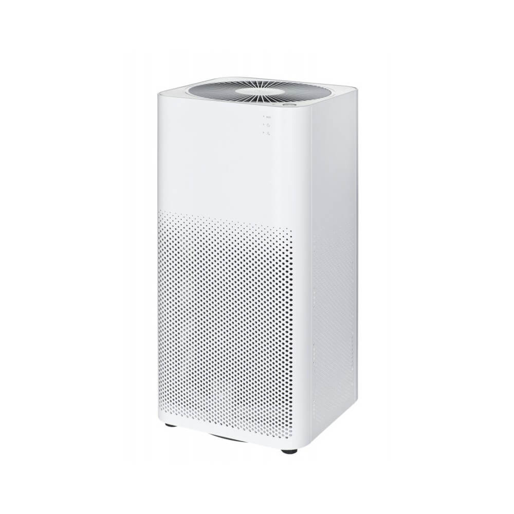 Original Xiaomi Mijia Home Air Purifier