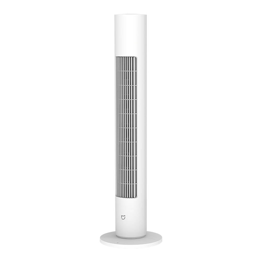 Xiaomi Mija Tower Fan