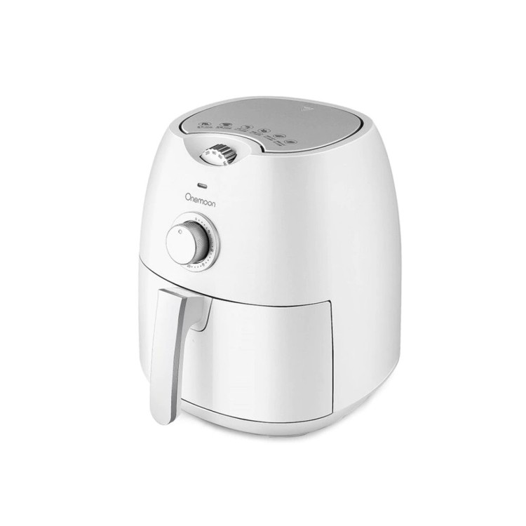 Xiaomi Onemoon Air Fryer